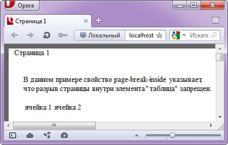 page-break-inside